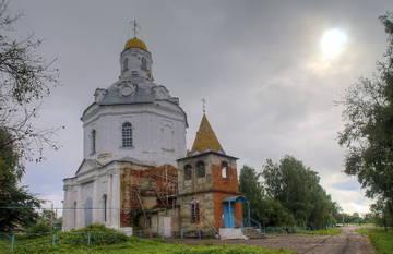 http://s5.uploads.ru/t/C4uK6.jpg