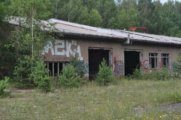 http://s5.uploads.ru/t/CEdBa.jpg
