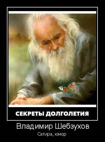http://s5.uploads.ru/t/CMY3e.jpg