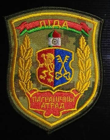 http://s5.uploads.ru/t/CRPc8.jpg