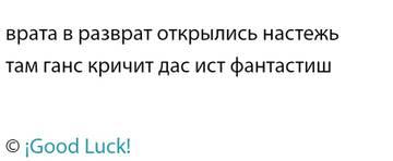 http://s5.uploads.ru/t/CTS9M.jpg