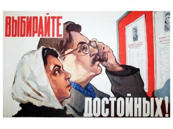 http://s5.uploads.ru/t/CXQPM.jpg