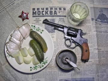 http://s5.uploads.ru/t/CeacZ.jpg