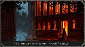 http://s5.uploads.ru/t/Cstrl.jpg