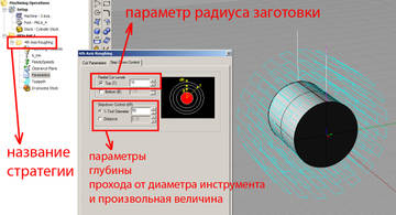 http://s5.uploads.ru/t/CwuJP.jpg