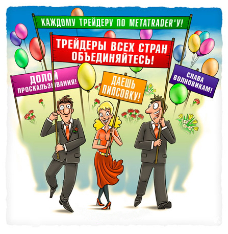 http://s5.uploads.ru/t/DCmei.jpg