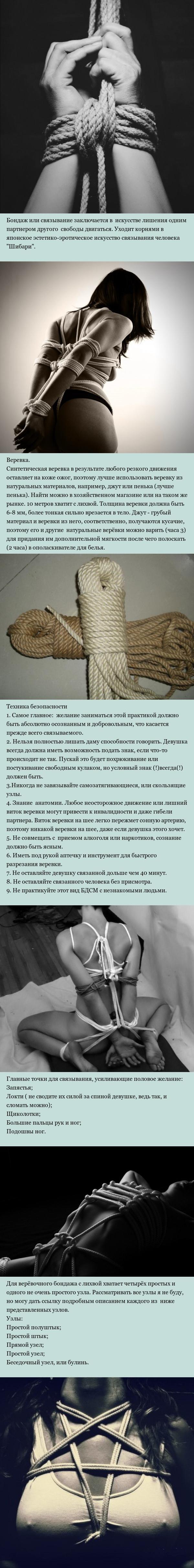 http://s5.uploads.ru/t/DNk5v.jpg