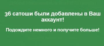 http://s5.uploads.ru/t/DTlit.png