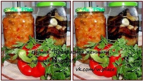 http://s5.uploads.ru/t/E0YVx.jpg