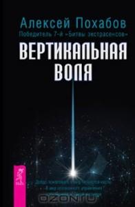 http://s5.uploads.ru/t/E34ys.jpg