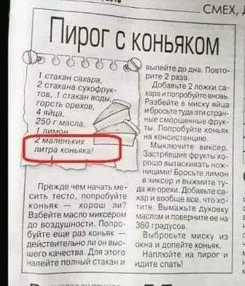http://s5.uploads.ru/t/E4fUb.jpg