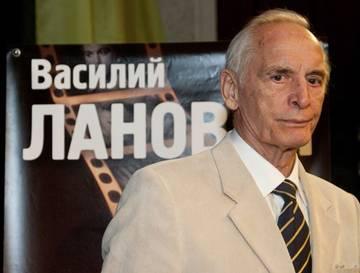 http://s5.uploads.ru/t/ECjtR.jpg