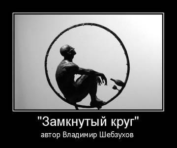http://s5.uploads.ru/t/EWyTf.jpg