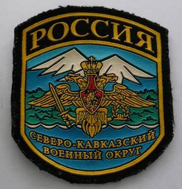 http://s5.uploads.ru/t/F8ngH.jpg