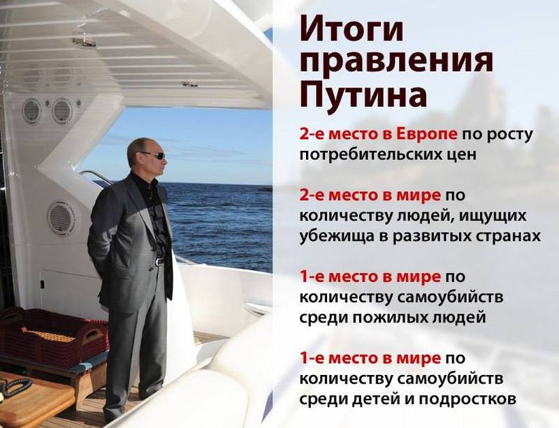 http://s5.uploads.ru/t/FBE5t.jpg