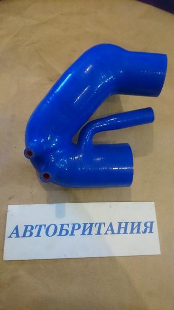 http://s5.uploads.ru/t/FKVvg.jpg