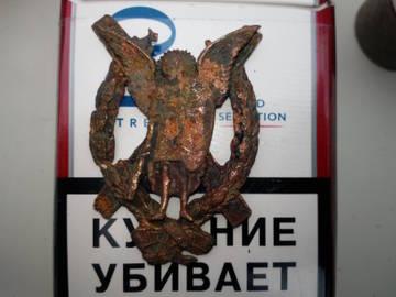 http://s5.uploads.ru/t/GFquW.jpg