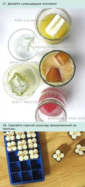 http://s5.uploads.ru/t/GK13Q.jpg
