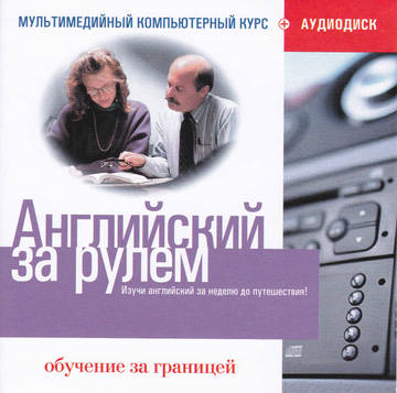 http://s5.uploads.ru/t/GVWd1.jpg