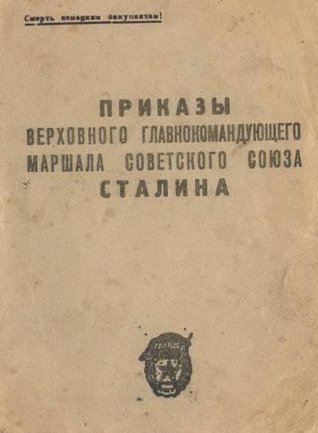 http://s5.uploads.ru/t/HnhXq.jpg