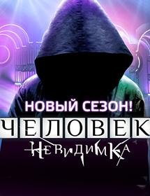 http://s5.uploads.ru/t/Hqia1.jpg