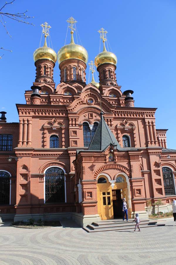 http://s5.uploads.ru/t/HuQmA.jpg