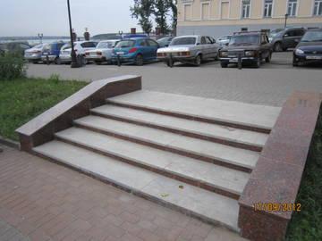 http://s5.uploads.ru/t/Hwm7F.jpg