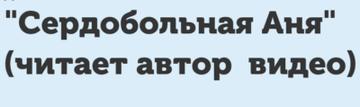 http://s5.uploads.ru/t/IuEfW.png