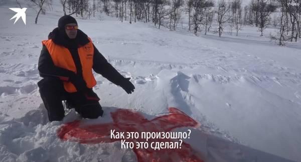 http://s5.uploads.ru/t/JETYF.jpg