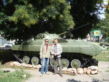 http://s5.uploads.ru/t/JH4rK.jpg