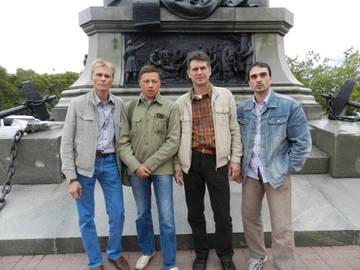 http://s5.uploads.ru/t/JIjOM.jpg