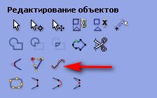 http://s5.uploads.ru/t/JPw28.jpg