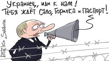 http://s5.uploads.ru/t/JR70K.jpg