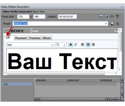 http://s5.uploads.ru/t/JRxIu.jpg
