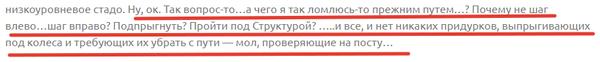 http://s5.uploads.ru/t/JhNO8.png