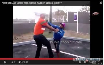 http://s5.uploads.ru/t/JjIrb.jpg