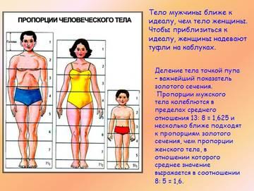 http://s5.uploads.ru/t/JnowM.jpg