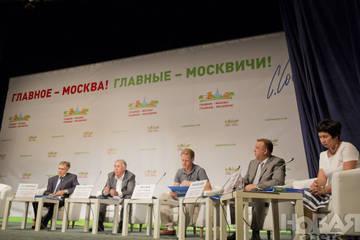 http://s5.uploads.ru/t/K1czi.jpg