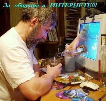 http://s5.uploads.ru/t/K2NqP.jpg