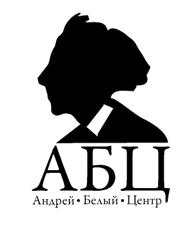http://s5.uploads.ru/t/K3saf.png