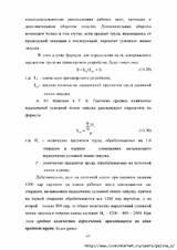 http://s5.uploads.ru/t/K5NiW.jpg