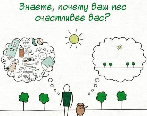 http://s5.uploads.ru/t/KGaNg.jpg