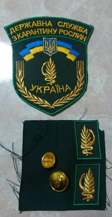 http://s5.uploads.ru/t/KexTf.jpg