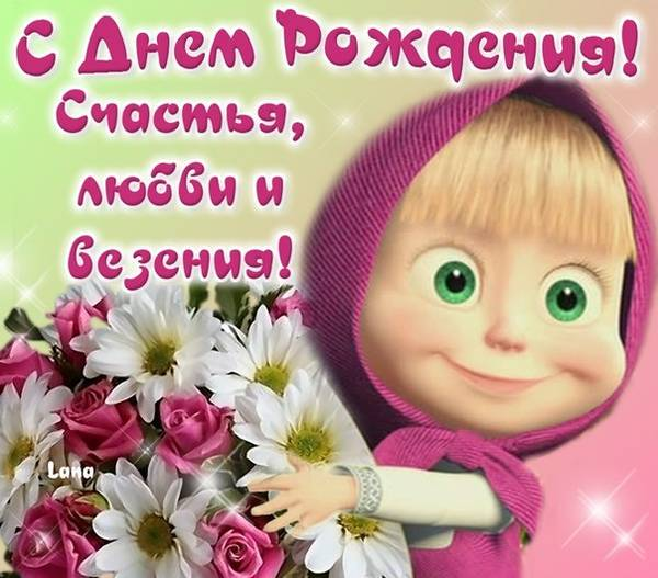 http://s5.uploads.ru/t/KqnfE.jpg