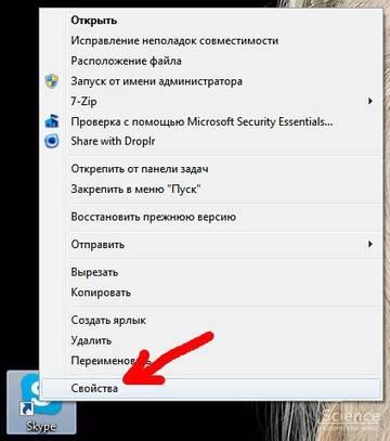 http://s5.uploads.ru/t/KrQEZ.jpg