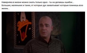 http://s5.uploads.ru/t/KrsIo.png