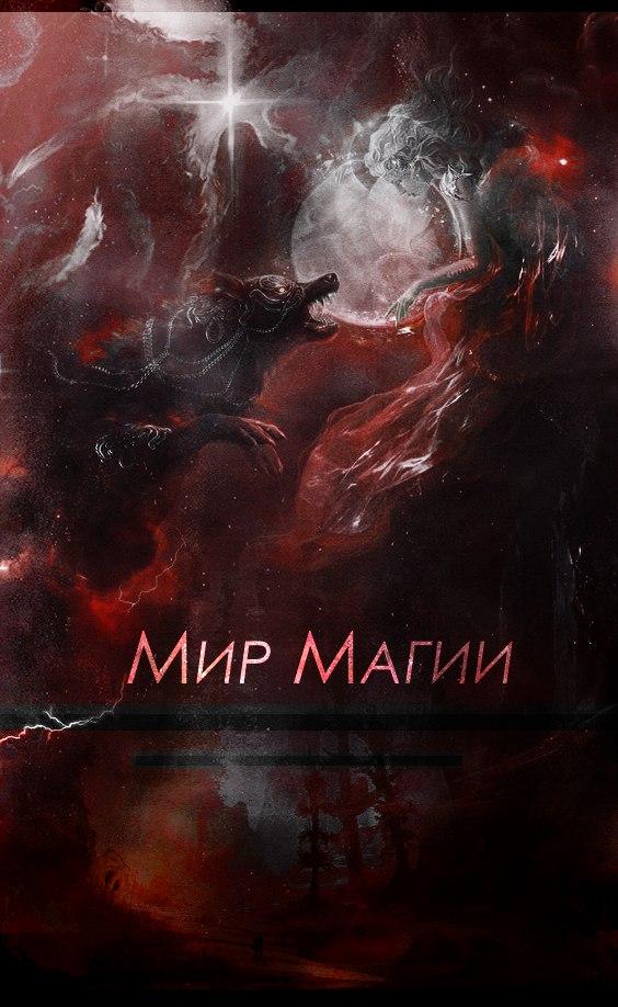 http://s5.uploads.ru/t/KvTYJ.jpg