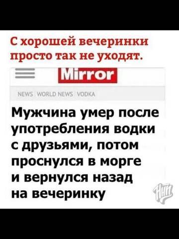 http://s5.uploads.ru/t/LG2Ty.jpg