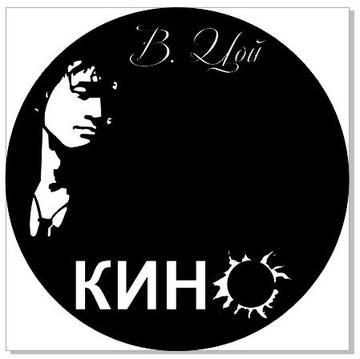 http://s5.uploads.ru/t/LO7wK.jpg