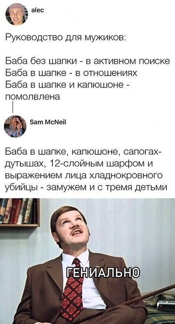 http://s5.uploads.ru/t/Lyi78.jpg